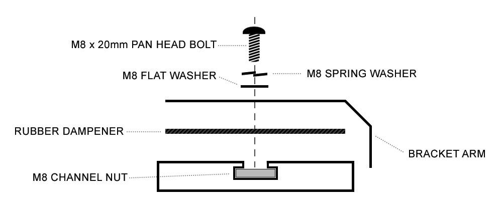 Side-Diagram.jpg