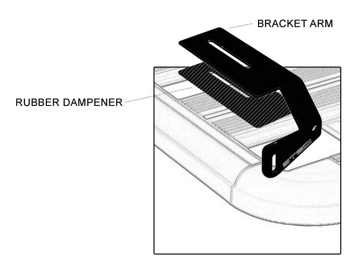Dampener-_-Bracket.jpg