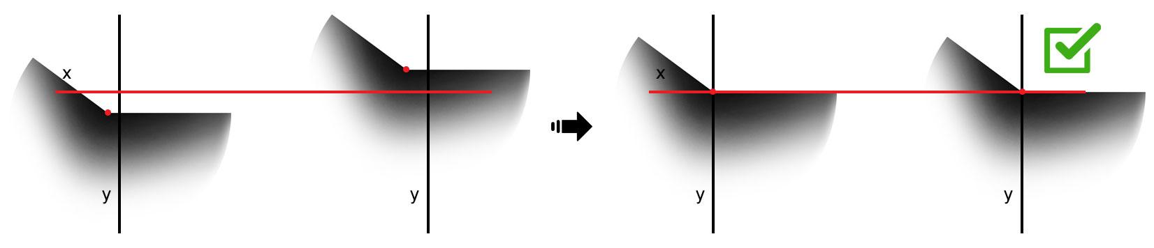Align-2.jpg
